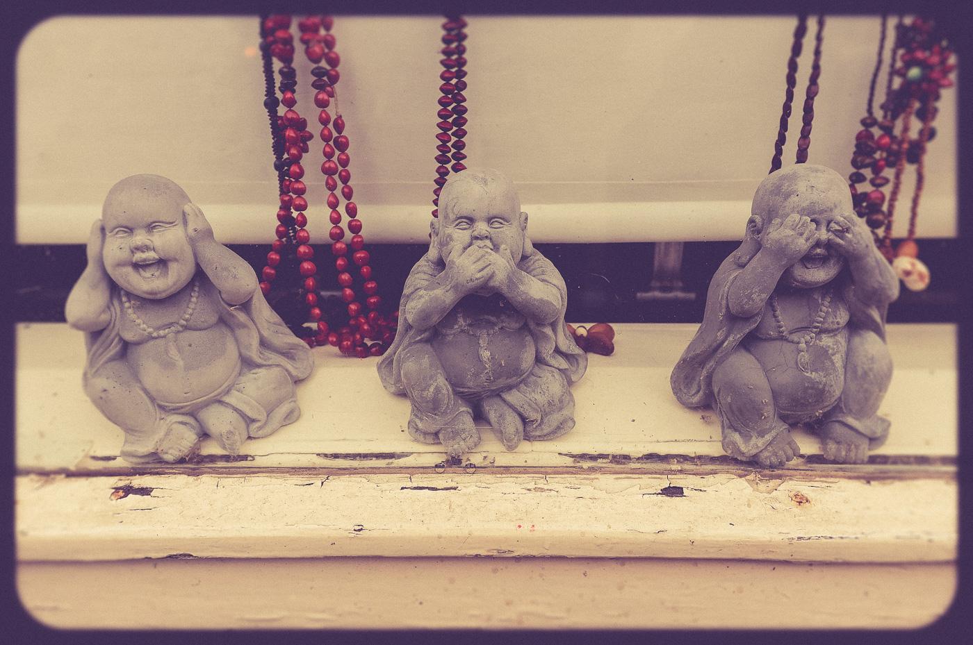hedy bach images - buddha - 1