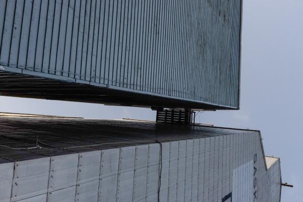 hedy bach images - sask - elevator - 12