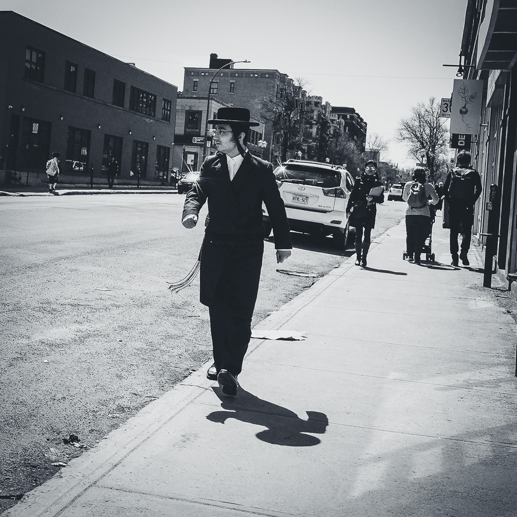 hedy bach images - Hasidic - 4