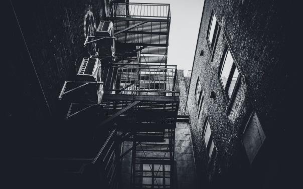 hedy bach images - Montréal up - 2