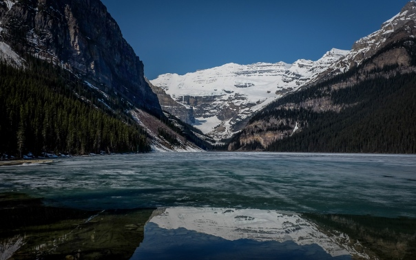 hedy bach images - lake L - 4
