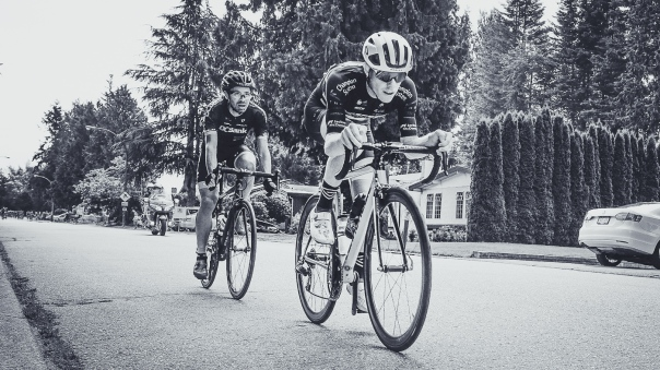 hedy bach images - bike race - 5