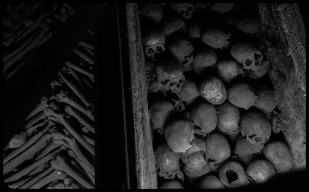 hedy bach images - catacomb 8.jpg