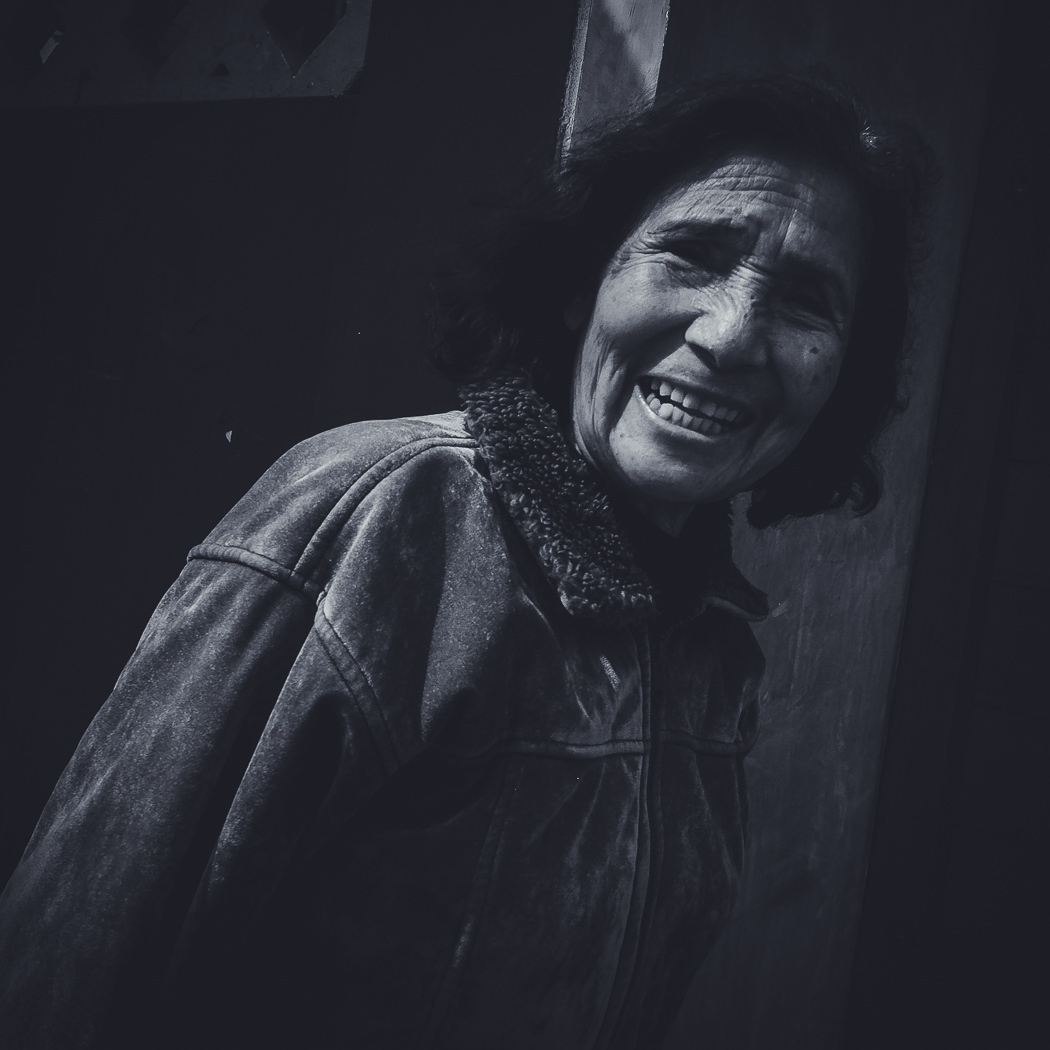 hedy bach images - Lima ppl - 1_