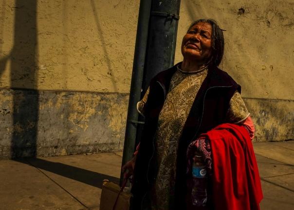hedy bach images - Lima sun_.jpg