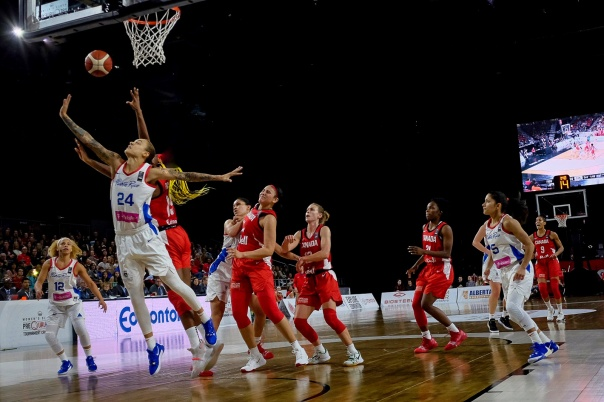 hedy bach images - bball 2_