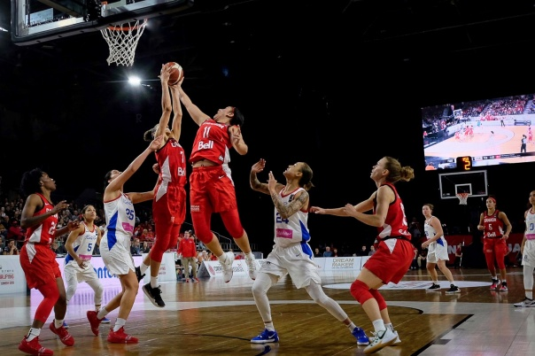 hedy bach images - bball 3_-2