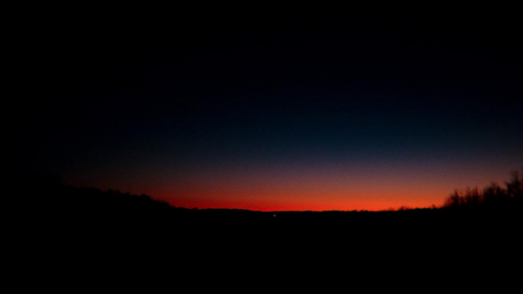 hedy bach images - sunrise 4