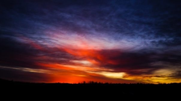 hedy bach - sunrise + juno - 1