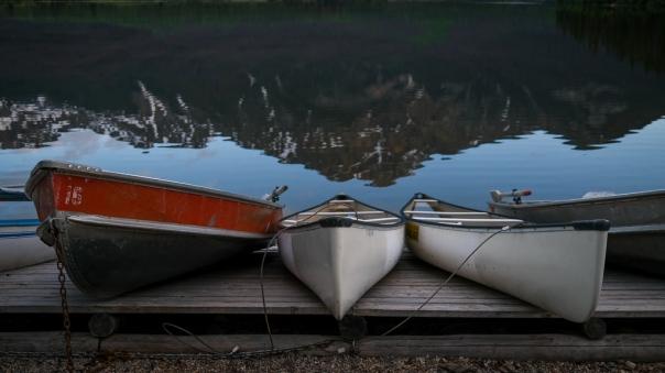 hedy bach - lake patrica - 2
