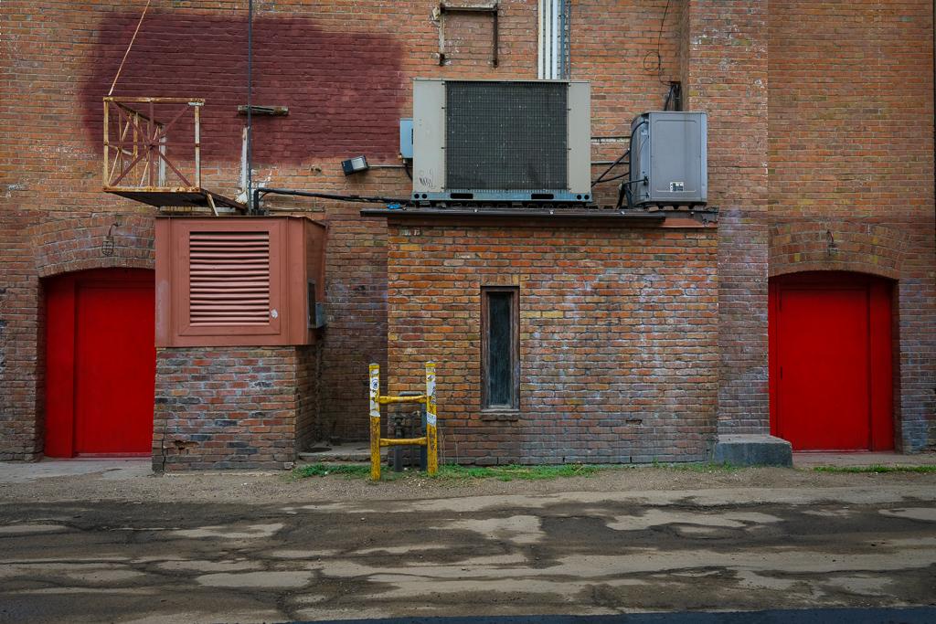 hedy bach - red brick - 4_