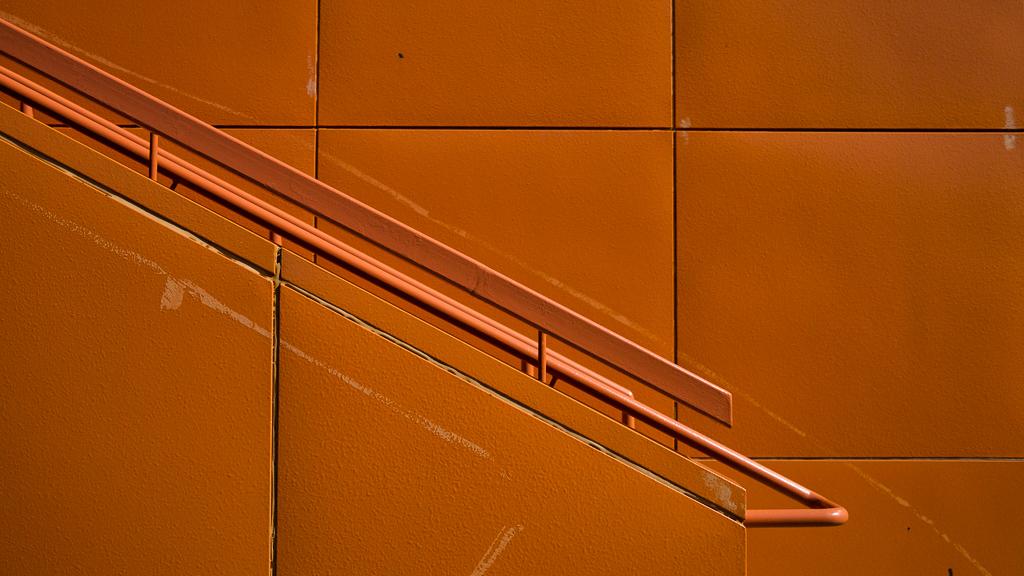 hedy bach images - orange - 1_